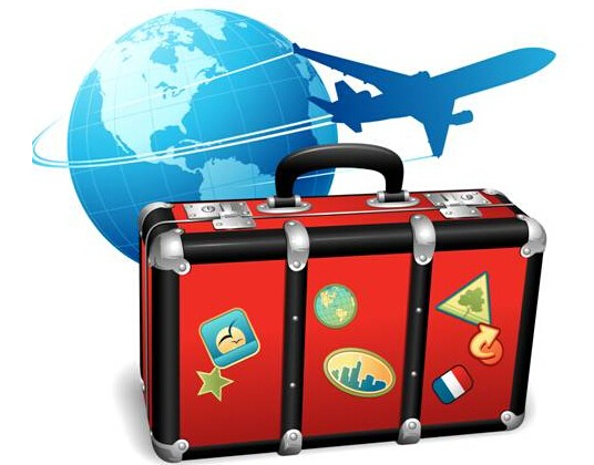 2015英国留学行李清单大全